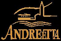 Andreetta Ristorante B&B